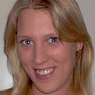Christina Hårdegard