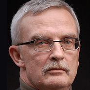 Eric Hardegård